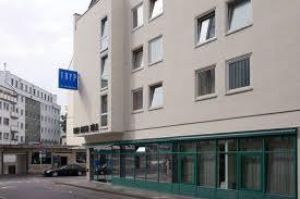 hotel in koeln tryp by wyndham koeln city centre ticati