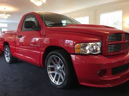 Great 2004 Dodge Ram 1500 2004 Dodge Ram 1500 SRT Viper Only 40 ... 1944 Mack Firetruck Attack 8lug Diesel Truck Magazine Home Buy 2005 Automatic Transmission Dodge Ram Srt 10 Viper 500pk Lpg Srt10 V10 Viper Muscle Hot Rod Rods Supertruck Truck 2004 Snake Carrier Hot Rod Network Ram Quadcab 15 March 2018 Autogespot Regular Cab 5000 Miles From New 2017 Viper Gtsr Commemorative Edition Acr Debuts February 2013 Of The Month Vote Now Page 2 A Vippowered And Forget All About Fords Raptor Poll November 2012 Month Forum Hfs By Dangeruss On Deviantart