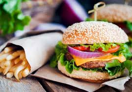 cuisine usa what usa food is most popular america restaurant