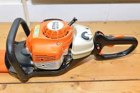 stihl hs 81 r 30 in chalfont st buckinghamshire gumtree