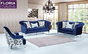 100 Modern Sofa Designs Pictures Hot Item Best Quality China Furniture Factory Fabric