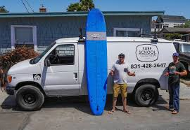 Surf School Santa Cruz Pictures Are You Fding It Difficult To Rent A Truck In Melbourne If So Swastika Travels Santacruz East Taxi Services Mumbai Justdial Santa Cruz Moving Santacruzmoving Twitter Car Falls 300 Feet Off County Cliff Woman Found Dead Ary Generator Service Generators On Hire Hyundai Us Ceo Stokes Hype Small Pickup Truck Fans Amit Tempo Tempos Hightower C 2018 Mtb Craigslist Cars Image 3801 Portola Dr Ca 95062 Kathleen Manning Fair And Horse Show 2015 By Times Publishing