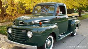 4 Ford Truck Styles That Should Make A Comeback - Ford-Trucks 4 Ford Truck Styles That Should Make A Comeback Fordtrucks Motor Company Timeline Fordcom 1928 Model Aa Flat Bed A Great Old Henry Youtube For Sale Hemmings News 1930s Pickup Comptlation 1936 Classics On Autotrader Curbside Classic 1930 The Modern Is Born Dump Photos Gallery Tough Motorbooks Roadster Picture Car Locator Fast Lane Cars