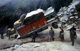 File:India-Truck-Overload.jpg - Wikimedia Commons North Carolina Can Opener Bridge Continues To Wreak Havoc On Trucks Bmw X6 Crash Compilation Provides Harsh Reality Check Is Very Funny Truck Crash Compilation 2 Semi Trucks Driving Fails Youtube Euro Truck Simulator Multiplayer Moments Amazing Accidents 2015 D Fileindiatruckoverloadjpg Wikimedia Commons Must Watch 18 Car Will Teach How Not To Drive If Car Crashes In Any One Else Addicted Crashes Album Imgur Monster S A Monster Truck Show Sotimes Involves The Crashes Video Dailymotion Stupid Accident