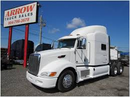 5 Simple Steps To An Effective Arrow Truck Sales Bolingbrook Il ... Careers At Arrow Employment Trucking Co Tulsa Ok Rays Truck Photos Home Truckerplanet Chicago Detroit Intermodal Company Looking For Drivers Sales Hosts Customer Appreciation Day News Update Youtube 2014 Kenworth T660 422777 Miles Easy Fancing Ebay Velocity Centers Las Vegas Sells Freightliner Western Star Kinard Inc York Pa Hutt Holland Mi