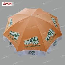 Market Umbrellas 49 95 Attractive outdoor umbrella outdoor garden umbrella manufacturer from mumbai