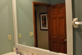 mirror wayfair bathroom mirrors gripping wayfair bathroom mirror