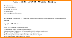12-13 Truck Driver Qualifications Resume | Lascazuelasphilly.com Truck Driving Skills For Resume Driver Unique Chapter 1 Resume For Semi Truck Driver Position Archives Spartaces Rumes Best Armored Delivery Sample Expozzer Family Fresh Refrence Box Essential Figure Cdl Samples 25 New Position Photo Template Example 45 Elegant Of Otr Trucking Image Professional Rock Save 23 How To Write A Perfect With Examples Awesome And Complete Guide 20