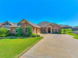 3 Bedroom Houses For Rent In Okc by 3 Bedroom Houses For Rent In Oklahoma City 2 Bedroom Houses For