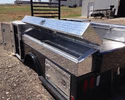 Contractor Bed Flat Deck Truck Beds Dump Bodies And Bale Decks Bradford Built Inc Springfield Mo Go With Classic Trailer 2017 Bradford Built Bb4box8410242 Steel Workbed F250 Bed For Sale63 Ford F Affordable 96 Dodge With Bradford Built Spike Bed Contractor Mustang Kaldeck Flatbeds