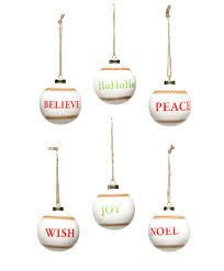 Dillards Christmas Tree Ornaments by Home Christmas Shop Dillards Com Home Decorations