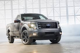 2014 Ford F-150 Tremor Revealed - Autoevolution Hero Image Safety Safari Pinterest Sport Truck Ford And 2015 F250 Super Duty First Drive Review Car Driver 2014 Used F350 Srw 4wd Crew Cab 172 Lariat At What Are The Best Selling Pickup Trucks For Sales Report F 150 Lift Truck Extended Sale F150 Truck With Custom Painted Wheels Off Road Wheels Tremor Is Street Machine Talk Eau Claire Wi 23386793 02014 Svt Raptor Vehicle Preowned Stx In Parkersburg U7768 Production Begins Dearborn Plant Video Hits Sport Market