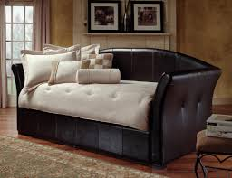 Pop Up Trundle Bed Ikea by Mattress For Daybed Twin Trundle Bed Drawers Trundle Day Bed Is