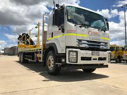 Flatbed Truck Hire Melbourne | Truck Reviews & News Ming Spec Vehicles Budget Truck Rental Melbourne Hire Trucks Vans Utes Dry Crane Wet Services At Orix Commercial Sandblasting Paint Removal From Pro Blast A Tesla Thrifty Car And Gofields Victoria Australia Crane Truck Hire Home Facebook Why Van Service Is So Fast In Move In Town Cstruction Moving Fleetspec Jtc Transport Fast Online Directory Tip Truck Hire Melbourne By Jesswilliam Issuu