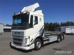 Volvo FH13 - Container Frame Trucks, Price: £65,687, Year Of ... Limededition Orange And Black 2015 Ram 1500 Trucks Coming In Peterbilt 579 Tu423 Southland Intertional Used Peterbilt Mhc Truck Sales I0405442 Mercedesbenz Actros 1803946 Commercial Motor Caterpillar Ct660 Mechanic Service For Sale 22582 Hyundai Santa Cruz Crossover Concept Pictures Isuzu Nrr Auto Tailgate Glicense At Premier Group Best Gtlemens Guide Oc Chevrolet Colorado Gmc Canyon Gms New Benchmark Midsize Toy Review Hess Fire And Ladder Rescue Words On The Word Paystar Glover