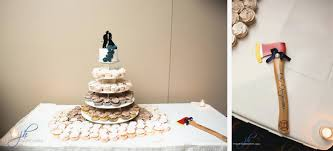 Beach Wedding Cake Toppers Australia Firefighter Fire Station