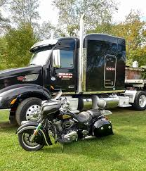 TMC Transportation - Почетна страница | Фејсбук East Coast Truck Shows 2018 Best 2007 Peterbilt 379 Legacy Youtube A G Transportation Sales Resource Gotthard Frontman Steve Lee Killed In Motorcycle Accident Trucks World News July 2013 Tmc Shared Facebook Heavy Dealerscom Dealer Details Inc Bc Big Rig Weekend 2010 Protrucker Magazine Canadas Trucking Used Trailers For Sale Or Rent Haulmore Panel Ltd Pin By David Cox On Pinterest