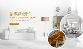 100 Pic Of Interior Design Home Renovation Barrie Toronto Wisdom Of
