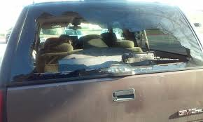 GMC Windshield Replacement Prices & Local Auto Glass Quotes Chevy Truck 5window Cversion Glass House Bomb Luxury Non Adhesive Tape Window Vents For Modern Vent Corona Ca Cpr Auto Windshield Replacement Repair Door Car Repairs Windscreen Chip Cheap And In Usa Bbb Business Profile The Source Of Ri Price Gmc Prices Local Quotes How To Install Replace Regulator Pickup Suv Dodge Truck Sliding Rear Window Back Glass Replacement Youtube