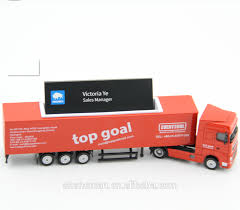 Mercedes Garbage Truck, Mercedes Garbage Truck Suppliers And ... How Much Is A Hess Truck Collection Worth Best Resource Toy And 2 Racecars 2003 Colctible Ebay Of The Year List Car Reviews 2018 Colctibles Price Glasses Bags Signs Trucks Classic Toys Hagerty Articles Capable Careful Comprehensive Rissers Poultry Inc Winross Inventory For Sale Hobby Collector Fort Lauderdale Trirail Train Involved In Fatal Crash Near Vintage Tonka Halls Toybox Used Action Figures Peterbilt Dump Trucks For Sale This Is Where You Can Buy The 2015 Fortune