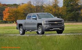 Chevy Concept Truck Reaper Wallpapers | Cars HD Desktop Wallpapers Chevy Surprise Its 2019 Silverado Pickup Will Get A 4cylinder Truck 2016 Price Fresh New Concept The Best Bruiser Twins Colorado Zr2 Race Development Truck And Aev Chevys New Concept The Chartt Not My Idea Of A Work Future Trucks Chevrolet Realtree Bone Collector 20 Release Date One Tuscany Motor Co Ssr Wikipedia 2018 1500 Performance Youtube Kid Rock Special Ops Concepts Unveiled At Sema This Supercharged Is Modern Muscle