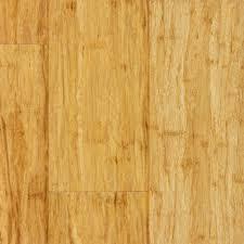 Lumber Liquidators Cork Flooring by 3 89 Sq Ft 1 800 Hardwood 1 800 427 3966 Customer Care En