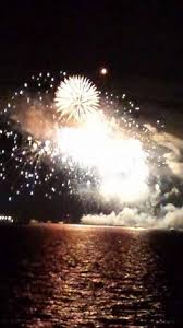 Jazzin At The Shedd Parking by Fireworks Over The Lake Picture Of Shedd Aquarium Chicago