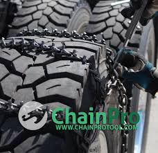 Chain Pro - Home   Facebook Amazoncom Rupse Tire Chain Of Car Suv Emergency Mud Snow How To Prep Your Truck For Old Man Winter Peerless Vbar Double Chains Tcd10 Aw Direct 55 Best Truck Alloy Cables Single Service Laclede Risky Business Repair Has Its Share Dangers Farm And Dairy 36 Best Tire Chains Images On Pinterest Tyres Autos 100022 1000r22 Cobra Cable Dualtriple Ice Square Link Wesco Industries Cars Pickups Suvs Heavyduty Trucks Caridcom 225 Suppliers Manufacturers At Install Your Rig Youtube