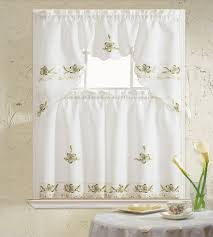 Jacobean Style Floral Curtains by Floral Window Treatments Sale U2013 Ease Bedding With Style