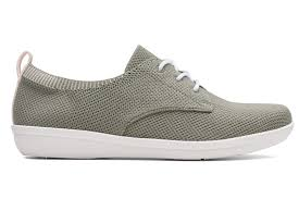 Clarks Women's Ayla Reece Sneaker (olive) $30 + Free Shipping 30 Extra 13 Off On Ilife V8s Robot Vacuum Cleaner Bass Pro Shops 350 Discount Off December 2019 Ebay Coupon Get 20 Off Orders Of 50 Or More At Ebaycom Cyber Monday 2018 The Best Deals Still Left Amazon Dna Testing Kits Promo Codes Coupons Deals Latest Bath And Body Works December2019 Buy 3 Laundrie Ecommerce Intelligence Chart Path To Purchase Iq Simple Mobile Lg Fiesta 2 Prepaid Smartphone 1month The Unlimited Talk Text Lte Data Plan Free Shipping Zappo A Vigna Con Enrico Pasquale Prattic Zappys Save When You Buy Google Chromecast Ultra 4k Streamers