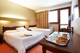 chambre hote luchon hôtel de luchon tarifs 2018