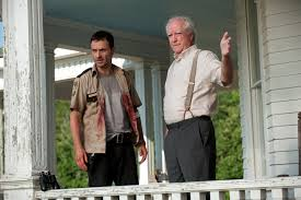 6a00d8341c630a53ef0162fbc68890970d-pi The Walking Dead Season 2 Episode 7 Pretty Much Already 59 Best Deadzombie Stuff Images On Pinterest Star Josh Mcdermitt Talks Eugene Ewcom Fall Barn Scene My Favorite Time Of Year The Holiday Season Shane Walsh Tribute Youtube 6 15 Spoilers Died Atlanta Zombie Tour Inspired By Sabotage Times Is Introducing Kingdom Theories Filming Locations Map Thrillist The Walking Dead A Barn Burner Nah Scifi4mecom Timothyisjustsomeguy Sophias Death 720p Hdwmv