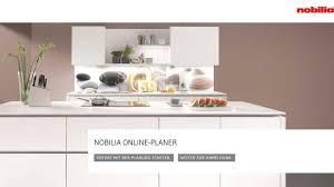 küchenplaner app küche kostenlos planen in ios android