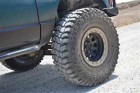 Tire Review: Cooper Discoverer STT Pro Cooper Discover Stt Pro Tire Review Busted Wallet Starfire Sf510 Lt Tires Shop Braman Ok Blackwell Ponca City Kelle Hsv Selects Coopers Zeonltzpro For Its Mostanticipated Sports 4x4 275 60r20 60 20 Ratings Astrosseatingchart Inks Deal With Sailun Vietnam Production Of Truck 165 All About Cars Products Philippines Zeon Rs3g1 Season Performance 245r17 95w Terrain Ltz 90002934 Ht Plus Hh Accsories Cooper At3 Tire Review Youtube
