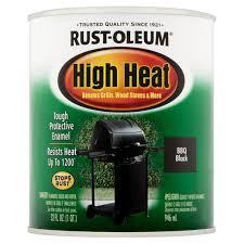 Rust-Oleum Professional Grade Truck Bed Coating - Walmart.com