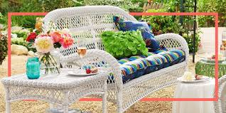 The Best Rattan Garden Furniture For Your Outdoor Patio ... Pier One Outdoor Cushions Cinemas Sarasota Fl Vintage Rocker 1 Favs Wicker Rocking Chair Rattan And Woven Pair Armchairs By One Elegant White Rocking Chair Indoor Colorful Large Ottoman Home Design Brands Pier Rattan Lunaremodelingco Patio Fniture Sale Party City Orlando Hours Coco Cove Swivel Rocker Honey Imports Blazing Needles Solid Twill Cushion 48 X 24 Toffee