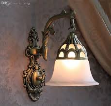 cheap wholesale wall sconce indoor wall ls mediterranean