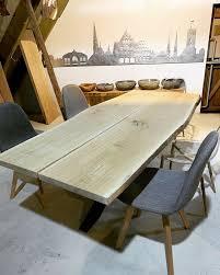 stühle angebot küche büro wohnzimmer modern stuhl sitzecke retro