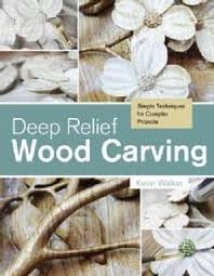 image result for relief carving patterns for beginners it u0027s a