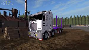 Kenworth K200 Log Truck V 1.0 – FS17 Mods Driving Kenworths Erevolving T880 Truck News Kenworth C500 Self Loading Logging Part 3 Youtube Bc Trucks 03 Peterbilt Western Star White Truck Trailer Transport Express Freight Logistic Diesel Mack Vintage Or Old Truck Pictures Pre 1970 1988 T800 For Sale 541706 Miles Spokane Semitrckn Custom T904 Loaded With Logs Road Dcp 1 64 Scale 379 Small Bunk Day Cab Opt Black W 2015 Used T909 At Wakefield Serving Burton Sa Iid 1972 Lw Aths Duncan Show Flickr Australian B Double Log Pinterest 2018 Kenworth Australia