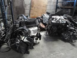 Certified Used Engines & Transmissions For Auto Care|Jamaica Used Detroit 671 Line 71 Series Truck Engine For Sale In Fl 1081 Cummins 83l 6ct 1181 Hot Sale Dcec C260 33 Diesel Engine Cold Start Powerful Truck 1992 Mack E7 1046 J Sheckel Heavy Equipment Cporation Bellevue Ia Thunderv12 Humvee M998 And Parts For 2012 Peterbilt 379 Complete 9 2008 Cat Sdp 1171 Engines For Fj Exports 2004 Mercedesbenz Om460 La 1073 Sterling Diesel Engines
