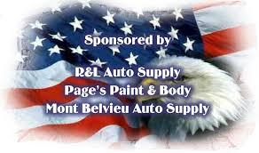 Have A Vintage Car Or Truck! Join ORWFD At R&L Auto And Show It Off ... Benefit Car And Truck Show For Courtney Halowell Web Exclusive 25 Future Trucks And Suvs Worth Waiting For Cars Best Information 2019 20 Lisle 65800 Door Adjuster Made In Usa Discount 2016 Autobytel Awards Inside Mazda Stponed Due To The Weather 9th Annual Super Junkyard Hudson 1953 Hornet Afterlife Stock Photo Royalty 78 Usave Rental Reviews Complaints Pissed Consumer Chevrolet Dealership Burton New Used 10 Vehicles With The Resale Values Of 2018 Toyota Tundrasine Is Eight Doors Worth Of Limo Truck My 15