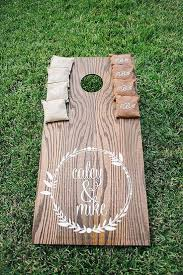 25+ Unique Wedding Games For Adults Ideas On Pinterest | Adults ... Top Best Backyard Party Decorations Ideas Pics Cool Outdoor The 25 Best Wedding Yard Games Ideas On Pinterest Unique Party Pnic Summer Weddings Incporate Bbq Favorites Into Your Giant Jenga Inspired Tower Large Unsanded Ready To Ship Cait Bobbys In Massachusetts Gina Brocker 15 Ways Make Reception More Fun Huffpost Bonfire Decorative Lanterns Backyard Wedding 10 Photos Cute Games Can Play In Home Weddceremonycom Inspiration Rustic Romantic Country