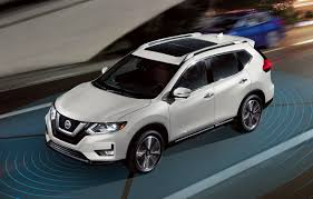 Cars, Trucks, SUVs, Electric Vehicles, Crossovers & Sedans | Nissan ...