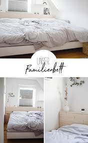 zimmertausch unser neues kleines schlafzimmer mit