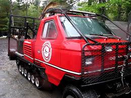 Track Truck Sled Trail Groomer 4 Sale - Driftclimber (2) - YouTube Readers Rides For Pics And Specs On Your Toys Page 5 Positrack Tracked Loaders Terex Asv Advancequip 2017 Asv R350t Track Loader Vmeer Midwest Viqan Kobelco Equipment Crane Machinery Chicago Il Excavator Truck Cranes For Sale Cporation Military Items Vehicles Trucks 2018 Vt70 Nicholasville Ky 120735479 Auction Details Darell Dunkle Associates Auctioneers Cstk Custom Trailers Products