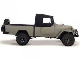 Icon FJ45 | Cars/Trucks & Things That Roll | Pinterest | Icons ...
