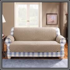 Sure Fit Sofa Slipcovers Uk by Universal Sofa Covers Uk Centerfordemocracy Org