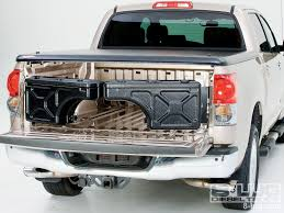 Undercover Swing Cases For Trucks, Work Truck Accessories   Trucks ... How To Install Undcover Swing Case Truck Bed Tool Box Youtube Undcover Passenger Side Fits 52019 Ford F150 Ebay Toolbox Nissan Titan With Utili Track Without Swingcase Storage Boxes Over Wheel Well Truck Tool Box Tacoma World Sc203d Fresh Toolbox Realtruck Drivers Side Ranger Mk56 12 On Truxedo Tonneaumate For Trucks