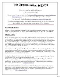 Property Manager Resume Objective Awesome Marketing ... Internship Resume Objective Eeering Topgamersxyz Tips For College Students 10 Examples Student For Ojt Psychology Objectives Hrm Ojtudents Example Format Latest Free Templates Marketing Assistant 2019 Real That Got People Hired At Print Career Executive Picture Researcher Baby Eden Resume Effective New Intertional Marketing Assistant Objective Wwwsfeditorwatchcom